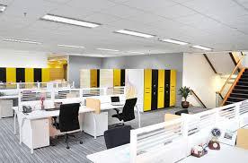 inspirational office design. 20 Creative Inspiring Office Designs Designmodo Within Design Magnificent 3 Inspirational D