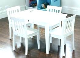 Full Size of Toddler Table And Chair Set Toys R Us Uk Cheap Kid Canada Wooden