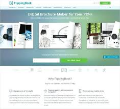 Brochure Maker Free Online Free Brochure Maker Tools To Create Your Own Design Product