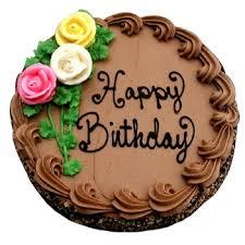 send shadow birthday cakes shadow birthday cakes ei shadow birthday cake lrg jpg