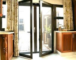 pella sliding door screen on inside sliding door with blinds door pella sliding glass doors pella