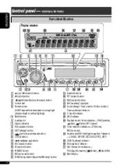 jvc kd r200 wiring harness wiring diagram and hernes jvc kd r200 wiring harness diagram diagrams and schematics
