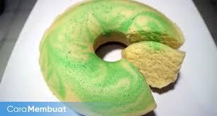 Selanjutnya bagaimana cara membuat kue lumpur tepung terigu praktis sederhana empuk dengan gampang + bahan mudah didapatkan serta bisa dipraktekkan sendiri di rumah mari kita simak terlebih dahulu. Cara Membuat Bolu Kukus Sederhana Tanpa Mixer Caramembuat
