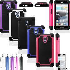 lg phone cases. 1.heavy duty impact case lg phone cases o