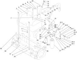 1976 ford 3000 ignition wiring diagram 1978 ford f150 voltage regulator wiring at justdeskto allpapers