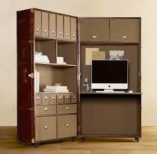 hideaway office furniture. beautiful office great hideaway office furniture 5 desks from chain stores style  for small spaces