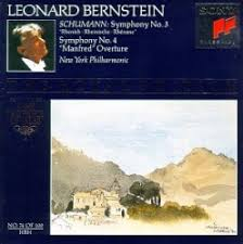 The Royal Edition, No. 74 Of 100: Robert <b>Schumann - Leonard</b> ...