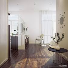 contemporary office design ideas. Contemporary Bedroom Office Design Ideas