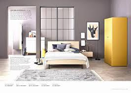 Deko Ideen Fur Kleine Schlafzimmer Luxus Kleine Räume Schlafzimmer