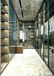 master bedroom walk in closet design ideas master bedroom walk in closet designs walk in closet