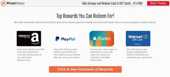 25 ways to get free amazon gift cards