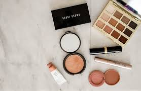 makeup photography tips for beginners