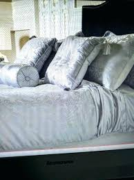 Qvc Bedroom Sets Home Improvement Neighbors Face Fleece Sheets Bed ...