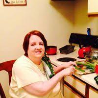 Pamela Summers (shrine22) - Profile   Pinterest