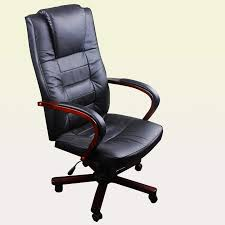 luxury office chair. luxury office chair black25