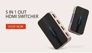 <b>Vention USB</b> 3.0 Hub to RJ45 Gigabit <b>Network Card Lan Adapter</b> ...
