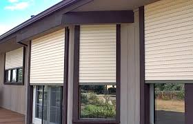 pull down curtains modern interior design medium size shades appealing patio pull down shade outdoor roller