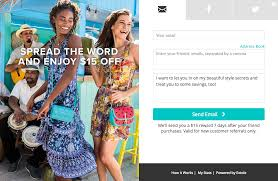 13 Companies That Will Make You Rethink Your E Commerce