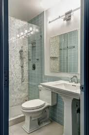 New York Bathroom Design Awesome Decorating