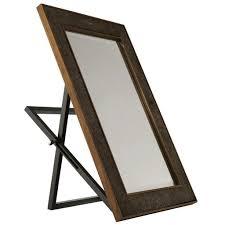 desk mirror. Brilliant Mirror Picture Of Desk Mirror And