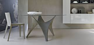 dining tables modern round dining table round dining table set for 4 modern round glass