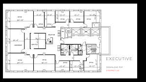 office layouts examples. office floor plan layouts examples r