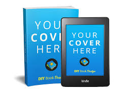Free Book Cover Design The 3d Book Cover Creator Youll Love To Use