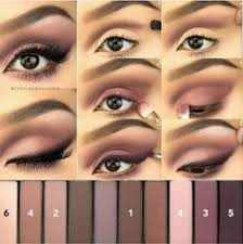 look using la palette intense loreal photo credit insram loreal la palette