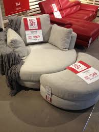 cuddler chair for office house possible purchases cuddle chair living rooms and room
