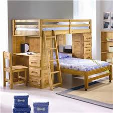 Bunk Beds Store BigFurnitureWebsite Stylish Quality Furniture