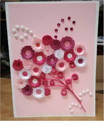 Eid Card Designs Handmade Beautiful Eid Cards 2017 Craftshady Craftshady