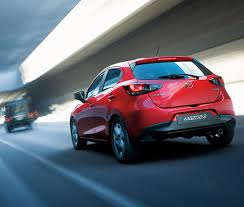 new car launches south africa 2014AllNew Mazda2 Wins Car of the Year Japan