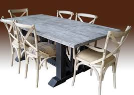 industrial style dining furniture. industrial style dining table furniture