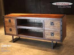 Image Wood Vintage Wood Furniture Biggie Best Vintage Wood Furniture Garden Of Asia