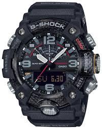 Наручные <b>часы CASIO GG</b>-<b>B100</b>-1A