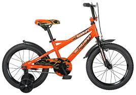 Детский <b>велосипед Schwinn Backdraft</b> — купить по выгодной цене ...