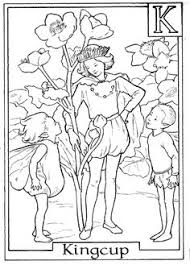 Small Picture flower fairy coloring pages coloring sheets fairies Flower
