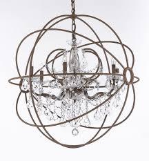 ceiling lights no light chandelier foucault s orb chandelier red crystal chandelier cool chandeliers square pendant