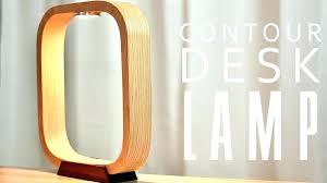 Diy led strip lighting Mounting Led Strip Lamp Large Throughout Desk Lamps Designs Led Strip Lamp Large Throughout Desk Lamps Led Strip Lamp Mobotricksinfo Led Strip Lamp Led Spotlight Led Strip Lamp 12v Led Strip Light
