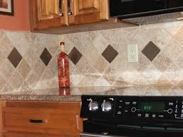 kitchen backsplash tiles the new way home decor create an artistic kitchen tile backsplash