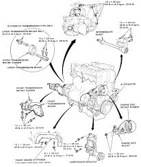 1991 acura integra engine diagram likewise legend further wiring diagram for 93 acura vigor together with