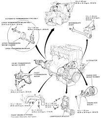 Wiring diagram for 93 acura vigor