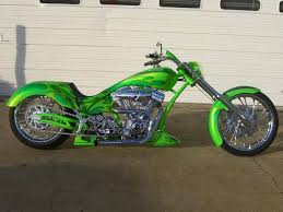 147 best custom motorcycles images