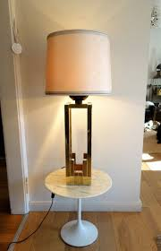 pink table lamp antique french table lamps antique bronze lamps large vintage table lamps lantern table lamp