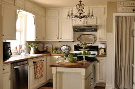 Color For Kitchens Cream Colored Kitchens Nice Cream Colored Kitchen Cabinets