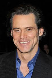 jim carrey profile jim carrey