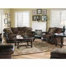 Living Room Ideas Art Van Living Room Sets Loren Collection