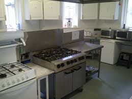 venue hire all hallows church leedsall hallows church leeds a well equipped kitchen including hot water urn kettle large gas oven gas stove two microwaves food preparation surfaces