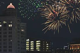 City Lights Festival Grand Rapids Firework Display In Grand Rapids For Sale Www Coinap