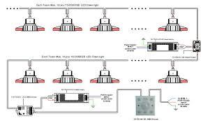 mediasoftweb com wiring wiring downlights diag